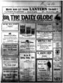 The Daily Globe, 1926-02-27, vol. 02, no. 46