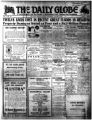 The Daily Globe, 1926-01-06, vol. 01, no. 190