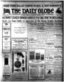 The Daily Globe, 1925-12-03, vol. 01, no. 163