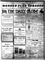 The Daily Globe, 1926-02-18, vol. 02, no. 38