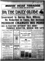 The Daily Globe, 1926-03-04, vol. 02, no. 50