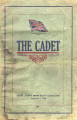 The Cadet, 1918-09, vol. 05, no. 03