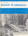 The Newfoundland Journal of Commerce 1965-10, Vol. 32, No. 10