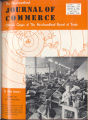 The Newfoundland Journal of Commerce 1956-08, Vol. 23, No. 08