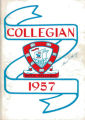 The Collegian, 1957