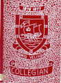 The Collegian, 1976-1977