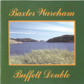 5.07.003: Buffett Double by Baxter Wareham, 1989