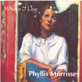 5.07.005: Where I Live by Phyllis Morrissey, 1991