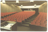 03 Main Auditorium, Faculty of Medicine