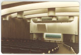 04 Main Auditorium, Faculty of Medicine