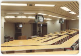 05 Lecture Theatre A, Faculty of Medicine