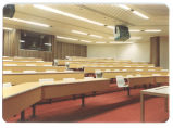 06 Lecture Theatre A, Faculty of Medicine