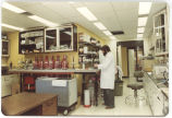 21 Research Laboratory
