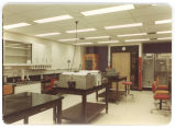 10 Multidisciplinary Laboratory - Teaching Laboratory