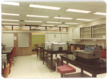 09 Multidisciplinary Laboratory - Teaching Laboratory