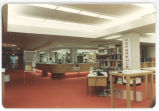 004 Circulation and Reference, Medical Library