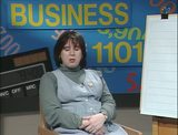 Business 1101. Principles of accounting. Program 01. Introduction