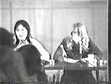 Arctic Women's Workshop,  Toronto 1974