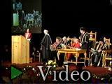 Sir Wilfred Grenfell College Convocation - Spring 2002