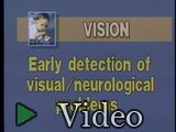 Psychology 2010 : the psychology of human development. Visual perception