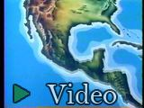 North America : growth of a continent. Part 01. From the beginning ; Part 02. Mapping the land