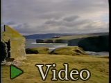 A thousand years will come again. Bell Island. Part 01 (2)