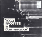 Fogo Process in communications: a reflection on the use of film and video-tape in community...