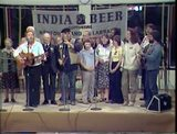 Newfoundland Folk Festival. 1981. Tape 05. Day 2 of Festival Begins
