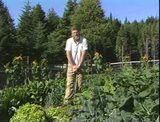 Biology 2041. Environmentalism. Tape 07 of 11. Organic gardening in Newfoundland