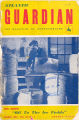 Atlantic Guardian, vol. 12, no. 03 (March 1955)