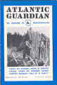 Atlantic Guardian, vol. 11, no. 03 (April-May 1954)