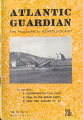 Atlantic Guardian, vol. 08, no. 10 (October 1951)