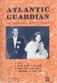 Atlantic Guardian, vol. 08, no. 11 (November 1951)