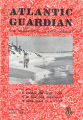 Atlantic Guardian, vol. 08, no. 12 (December 1951)