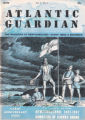 Atlantic Guardian, vol. 03, no. 06 (June 1947)