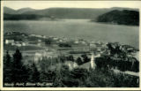018. Woody Point, Bonne Bay