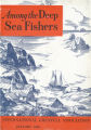 Among the Deep Sea Fishers, volume 53, issue 4 (January 1956)