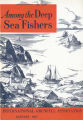 Among the Deep Sea Fishers, volume 54, issue 4 (January 1957)