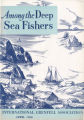 Among the Deep Sea Fishers, volume 54, issue 1 (April 1956)