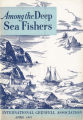 Among the Deep Sea Fishers, volume 55, issue 1 (April 1957)