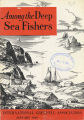 Among the Deep Sea Fishers, volume 46, issue 4 (January 1949)