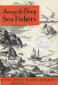 Among the Deep Sea Fishers, volume 48, issue 4 (January 1951)
