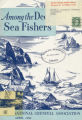 Among the Deep Sea Fishers, volume 53, issue 1 (April 1955)