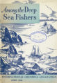Among the Deep Sea Fishers, volume 51, issue 1 (April 1953)