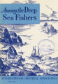 Among the Deep Sea Fishers, volume 61, issue 1 (April 1963)