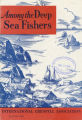 Among the Deep Sea Fishers, volume 61, issue 4 (January 1964)