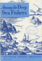 Among the Deep Sea Fishers, volume 63, issue 1 (April 1965)