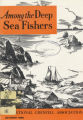 Among the Deep Sea Fishers, volume 66, issue 3 (October 1968)