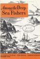 Among the Deep Sea Fishers, volume 68, issue 3 (October 1970)