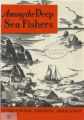 Among the Deep Sea Fishers, volume 71, issue 1 (January 1974)